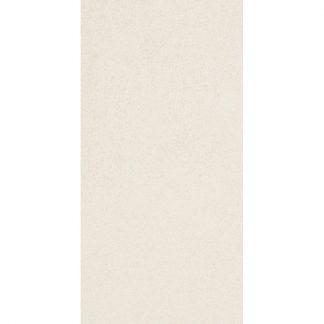 1571NG70 (30x60 cm)
