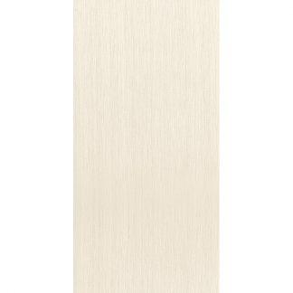 1571RA10 (30x60 cm)