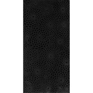 1581BW91 (30x60 cm)