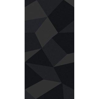 1581BW92 (30x60 cm)