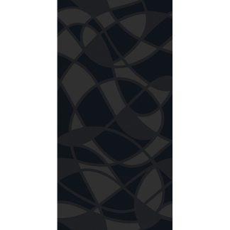 1581BW98 (30x60 cm)