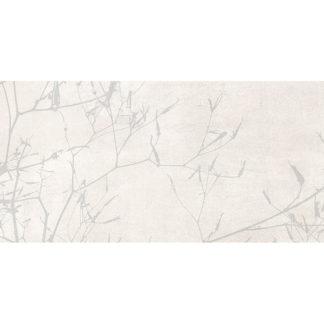 1581CM03 (30x60 cm)
