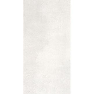 1581CM60 (30x60 cm)