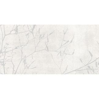 1581CM63 (30x60 cm)
