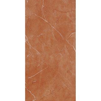 1581ML30 (30x60 cm)