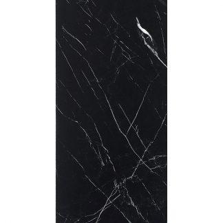 1581ML90 (30x60 cm)