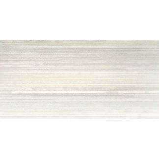1581NW20 (30x60 cm)