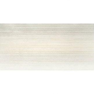 1581NW21 (30x60 cm)