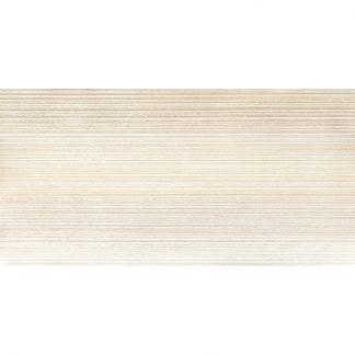 1581NW22 (30x60 cm)