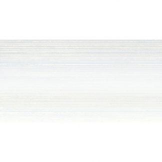 1581NW40 (30x60 cm)
