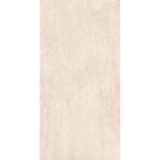 1599CT10 (30x60 cm)