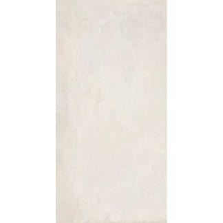 1599CT60 (30x60 cm)
