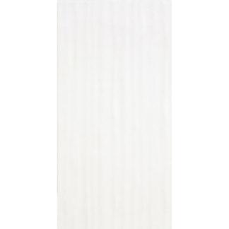 1660WE00 (30x60 cm)