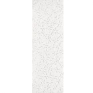 1692TB01 (30x90 cm)