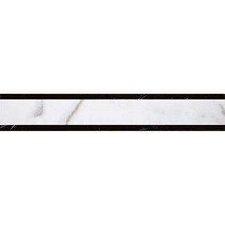1769ML01 (5x30 cm)