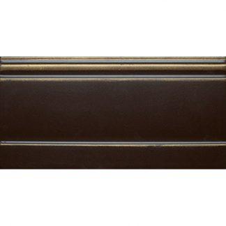 1773ET35 (15x30 cm)