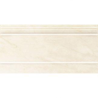 1773ML02 (15x30 cm)