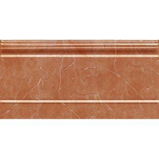 1773ML30 (15x30 cm)
