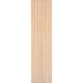 1850SF31 (15x60 cm)