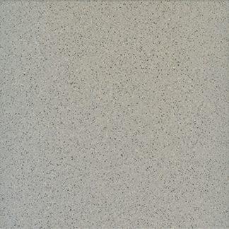 2007GT30 (30x30 cm)