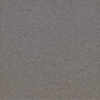2007GT50 (30x30 cm)