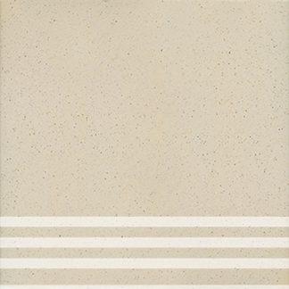 2008GT10 (30x30 cm)