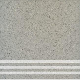 2008GT30 (30x30 cm)