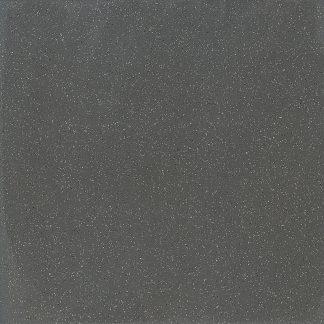 2014913D (60x60 cm)