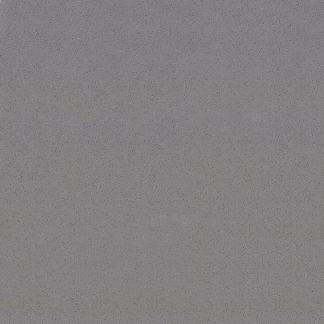 2014913M (60x60 cm)