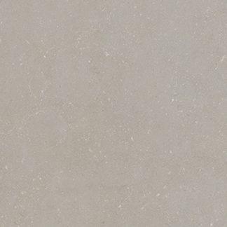 2017LI4M (30x30 cm)