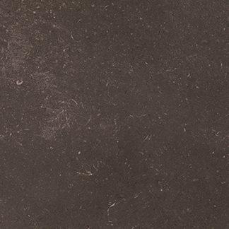 2017LI8M (30x30 cm)