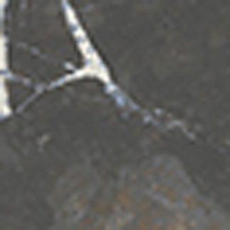 2019MR9P (5x5 cm)
