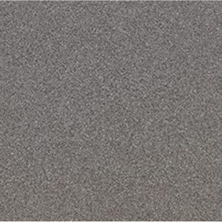 2020GT50 (20x20 cm)