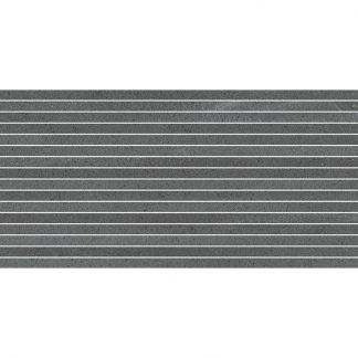2024LY90 (2x60 cm)