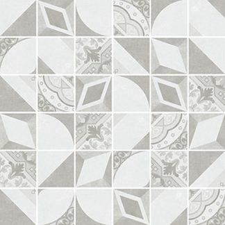 2030CF68 (5x5 cm)