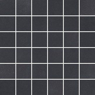 2030CF91 (5x5 cm)