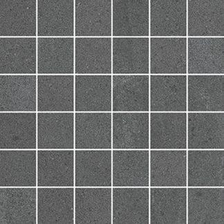 2030LY90 (5x5 cm)