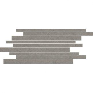2039BT60 (30x60 cm)