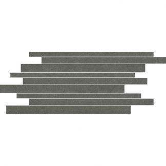 2039BT90 (30x60 cm)