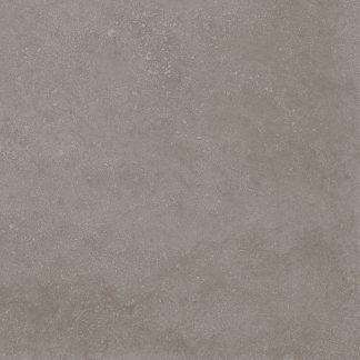 2056MI60 (45x45 cm)