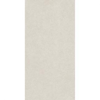2085BT10 (30x60 cm)