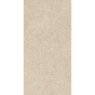 2085BT20 (30x60 cm)