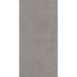 2085BT60 (30x60 cm)