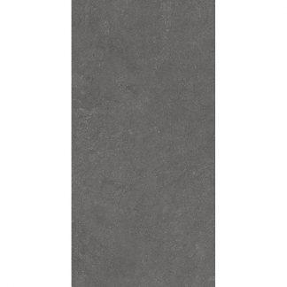 2085BT90 (30x60 cm)