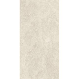 2085MI00 (30x60 cm)