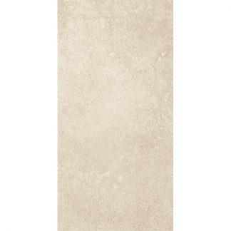 2085MI20 (30x60 cm)