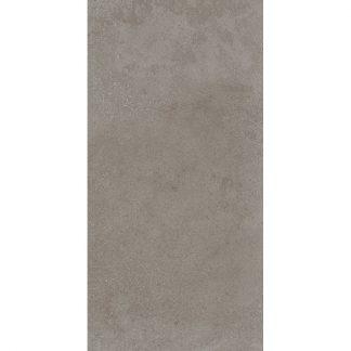2085MI60 (30x60 cm)