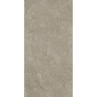 2085MI70 (30x60 cm)