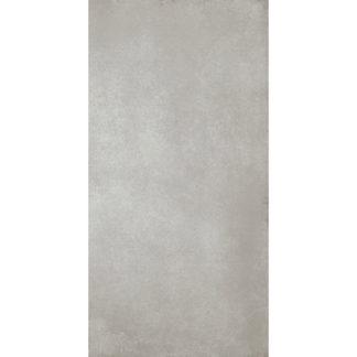 2085SZ60 (30x60 cm)