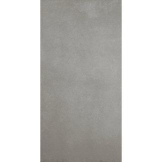 2085SZ90 (30x60 cm)
